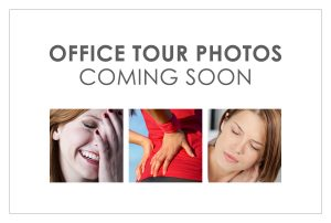 office tour coming soon