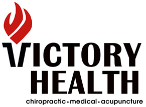Chiropractic Oneonta AL Victory Health