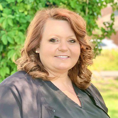 Chiropractic Guntersville AL Michelle Bryant CRNP